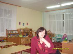 Бочарова елена валерьевна 2 рубля кутузов 2012 цена